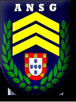 ANSG - Associação Nacional de Sargentos da Guarda